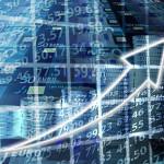 trading con bitcoin