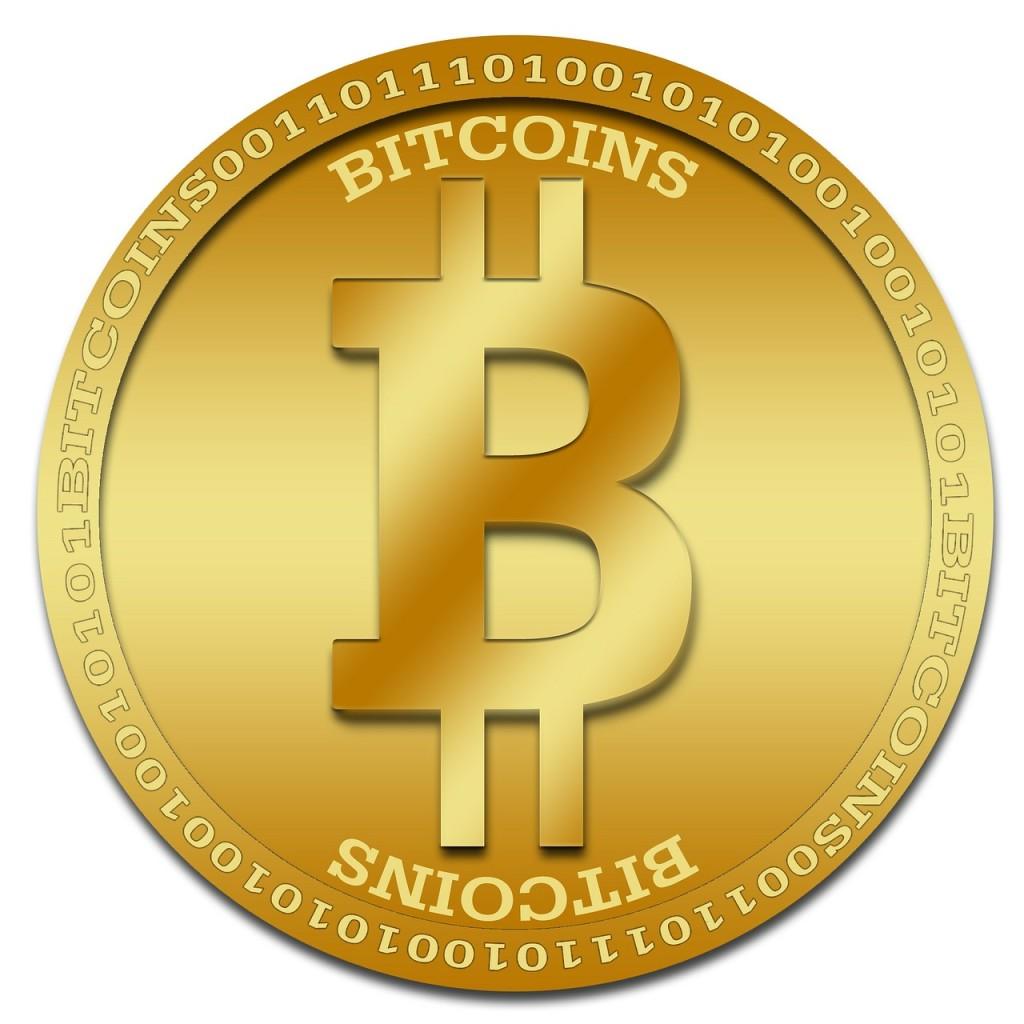 cajero bitcoin ibiza