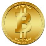 cajero bitcoin