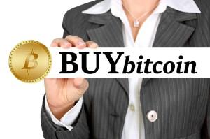 comprar bitcoins