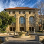 universidad stanford bitcoin