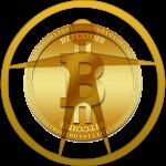 bitcoin el nuevo dinero